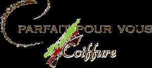 logo CPARFAIT_QUADRI