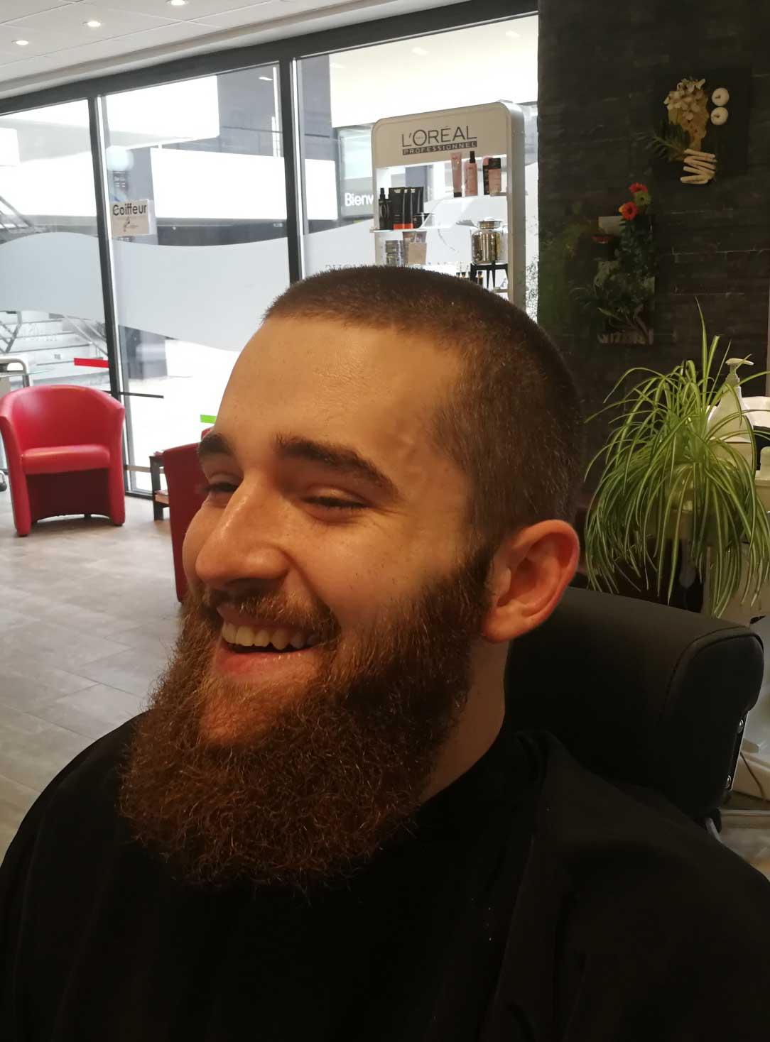 barbe-pour-slider