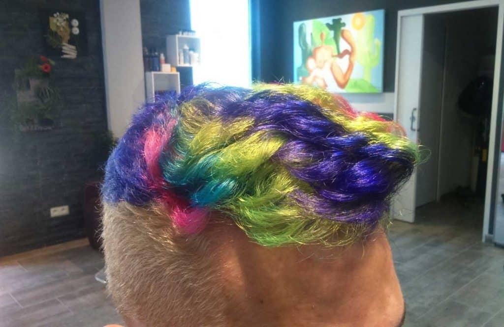 coiffure-multicolor-+