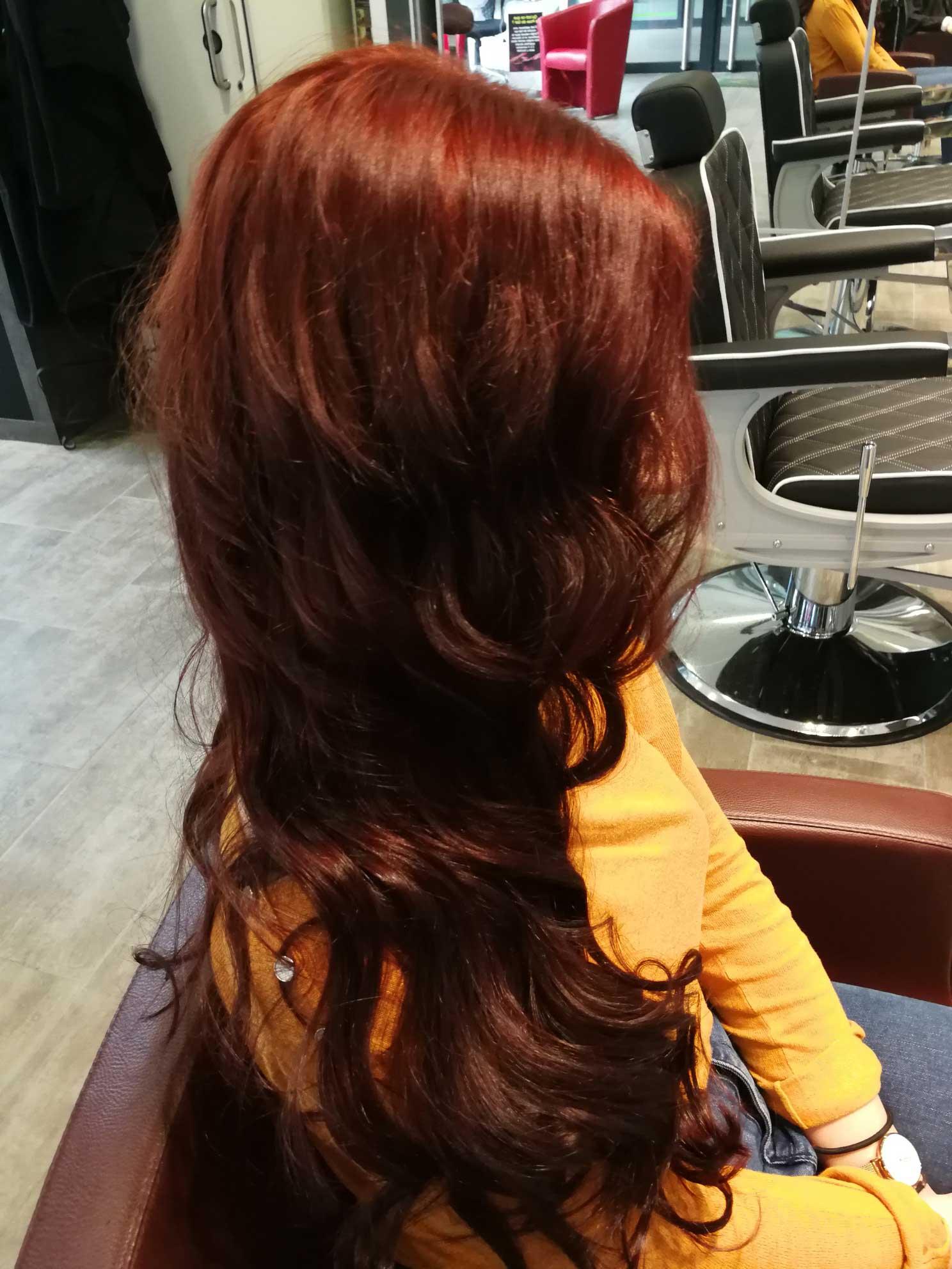 coiffure cheveux cuivré-intense-v2